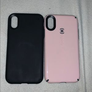 iphone xr cases!!